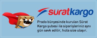 subbanner2