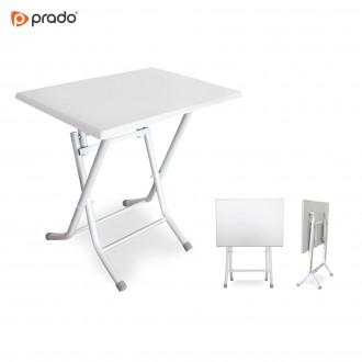 Prado Katlanabilir Çalışma Masası - Laptop Sehpası