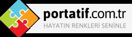 Portatif.com.tr